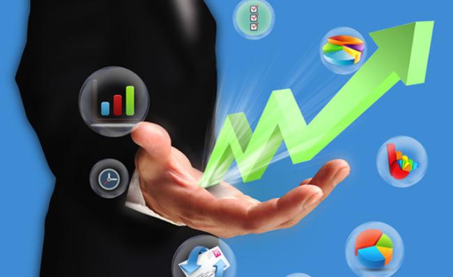 VNM, HSG, PNC, CDO, TVC, HUT, API, VHL: Thông tin giao dịch lượng lớn cổ phiếu