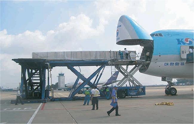 Vietnam Airlines có cổ đông chiến lược, Saigon Ground Services (SGN) lập tức mất một khách hàng lớn