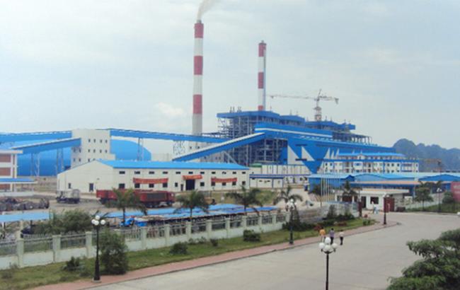 SCIC đưa 51,4 triệu cổ phần Nhiệt điện Quảng Ninh ra bán đấu giá trọn lô