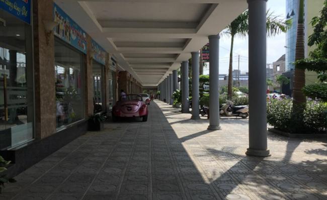 Đông Á Hotel Group sắp niêm yết 34,2 triệu cổ phiếu trên HSX