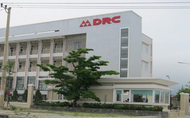 Cao su Đà Nẵng (DRC): Giá vốn tăng cao, 9 tháng lãi 352 tỷ đồng