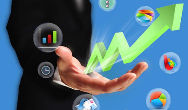 Cổ phiếu của Sacom lao dốc, xuất hiện nhiều giao dịch mua – bán của các cổ đông lớn