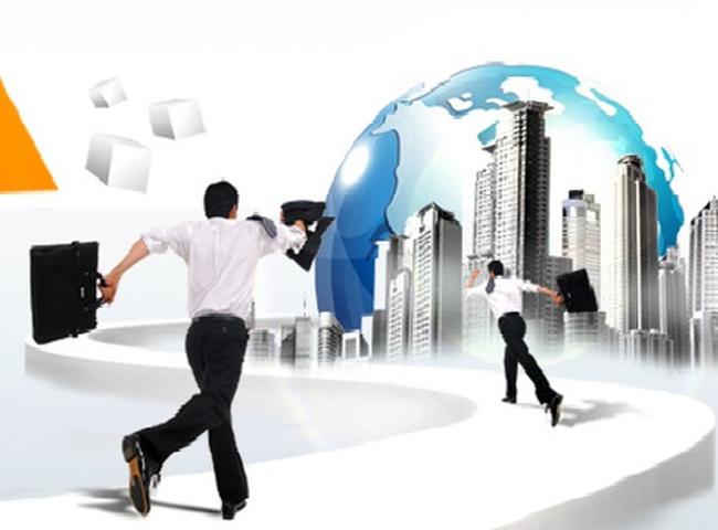 Thông tin giao dịch lượng lớn cổ phiếu: VNM, PAN, SGT, CDO, XHC, MTG