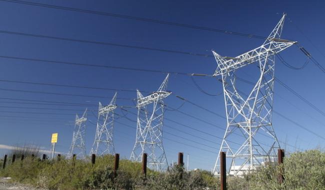 680 triệu cổ phiếu của Vinacomin Power sẽ chào sàn UpCOM với giá tham chiếu 14.000 đồng/cp