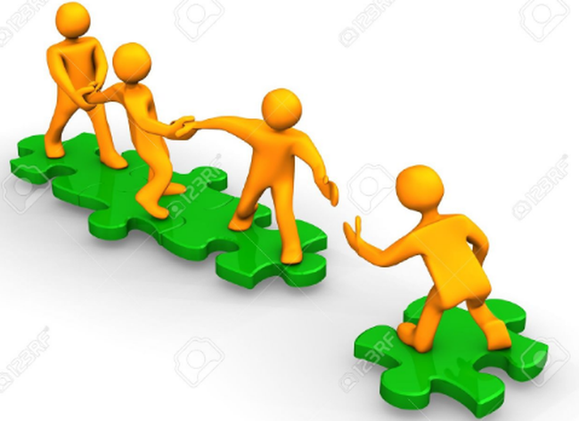 SAB, NDN, GEX, SEA, ITA, ACL, KMT, SAS, PSB: Thông tin giao dịch lượng lớn cổ phiếu