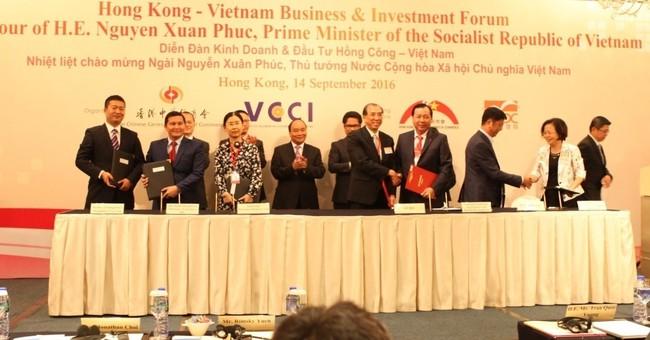 KCN Quang Châu (Bắc Giang) sẽ đón nhận 550 triệu USD đầu tư mới