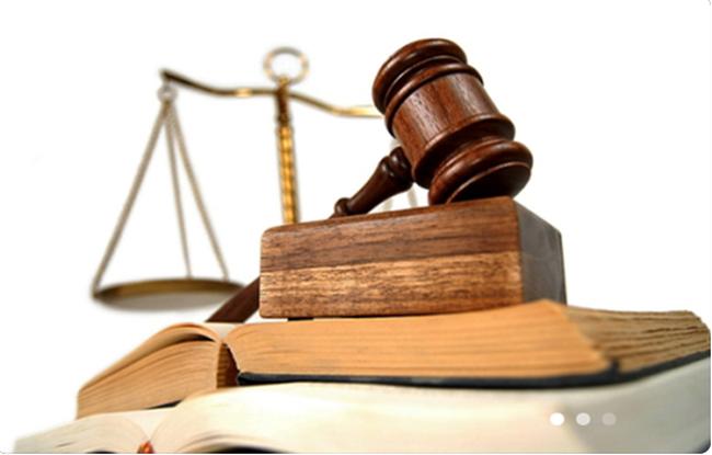 QLQ Đầu tư Chứng khoán An Bình bị phạt 60 triệu đồng
