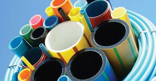 Nhựa Bình Minh bị truy thu và phạt gần 7,6 tỷ đồng tiền thuế