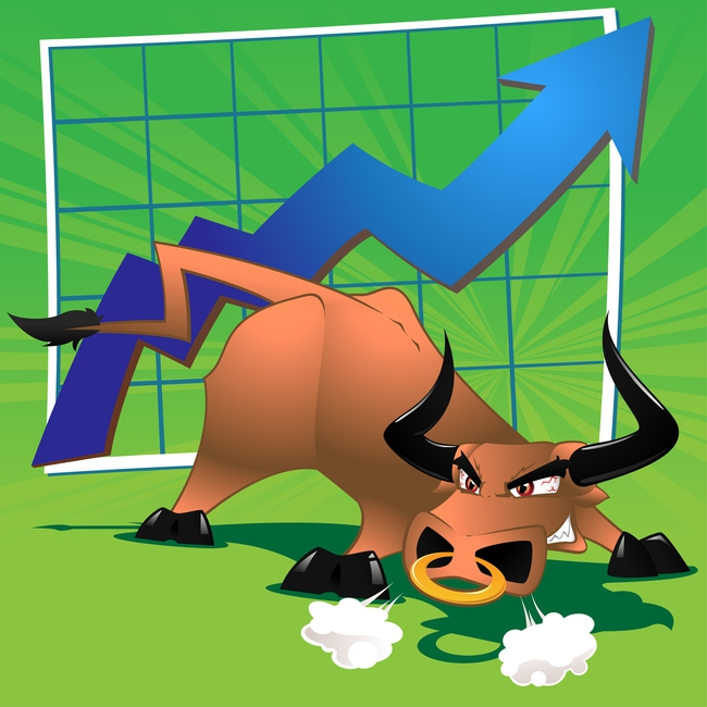 Dow Jones có chuỗi tăng điểm dài nhất 6 tháng