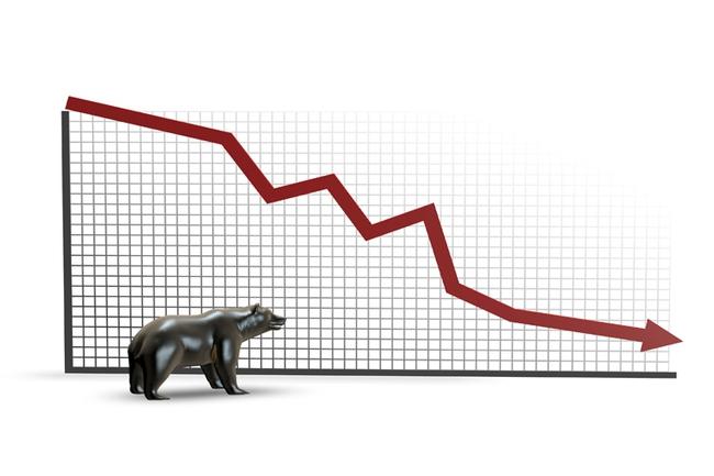 Phiên 5/1: Khối ngoại bán ròng hơn 100 tỷ đồng trên HSX