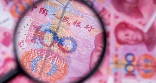 Nhìn lại chính sách tỷ giá trung tâm của Trung Quốc trong năm qua