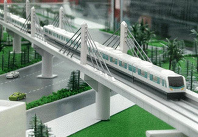 Chỉ đạo về một số dự án giao thông