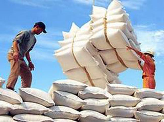 Giảm thuế nhiều mặt hàng nhập khẩu từ Lào
