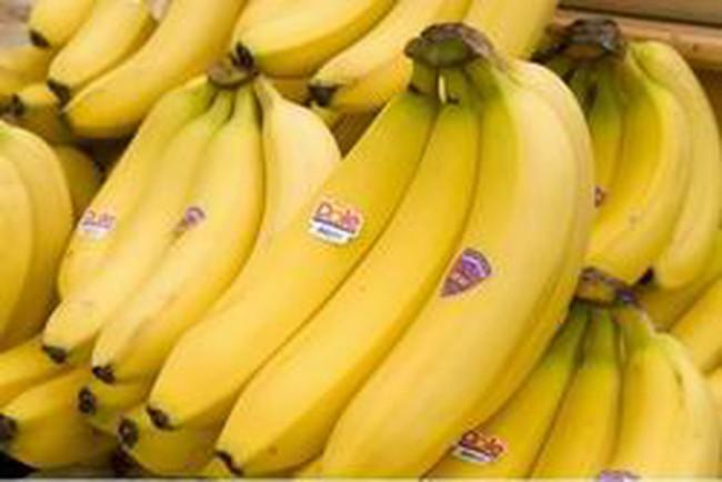 Cảnh báo doanh nghiệp nhập khẩu trái cây UAE lừa đảo, gian lận thương mại