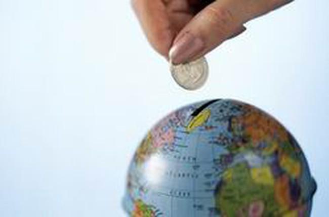 6 tổ chức được tự doanh đầu tư gián tiếp ra nước ngoài
