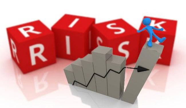 BCI, PPI, VTX, VST, HHG, KTL: Thông tin giao dịch lượng lớn cổ phiếu