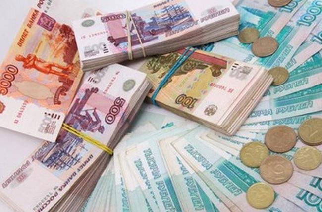 Nga sẽ cần tới khoảng 11,7 tỷ USD để chấn hưng nền kinh tế
