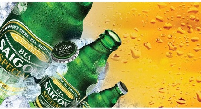 """""""Ông lớn"""" ngành bia sắp lên sàn, nắm giữ hàng loạt khu """"đất vàng"""" đắc địa"""