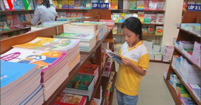 Sách giáo dục Hà Nội: Nhờ quý 3 lãi tăng mạnh, 9 tháng hoàn thành 99% chỉ tiêu lợi nhuận năm