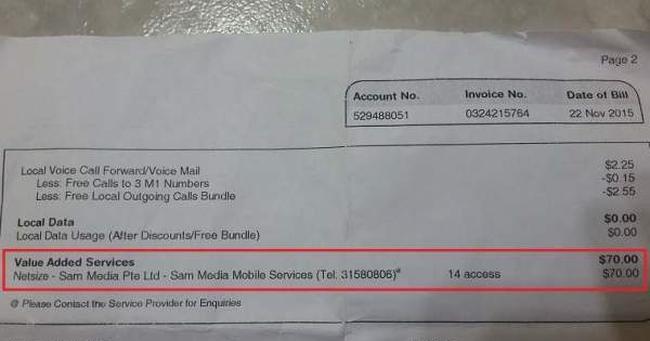 """Sam Media, công ty """"móc túi"""" người dùng Việt 230 tỷ đồng từng bị phạt ở Singapore"""