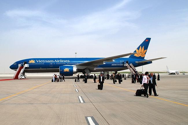 """Tiếp bước Vietnam Airlines và Viettel Global, đến lượt Tổng Công ty Cảng hàng không """"nếm trải"""" lỗ tỷ giá"""