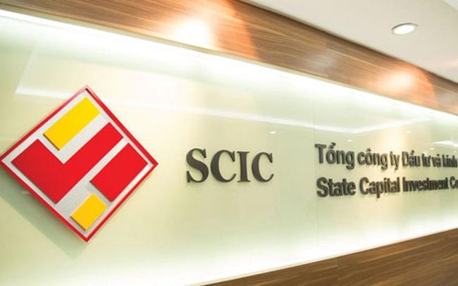 SCIC đầu tư 2 dự án tại Thái Nguyên