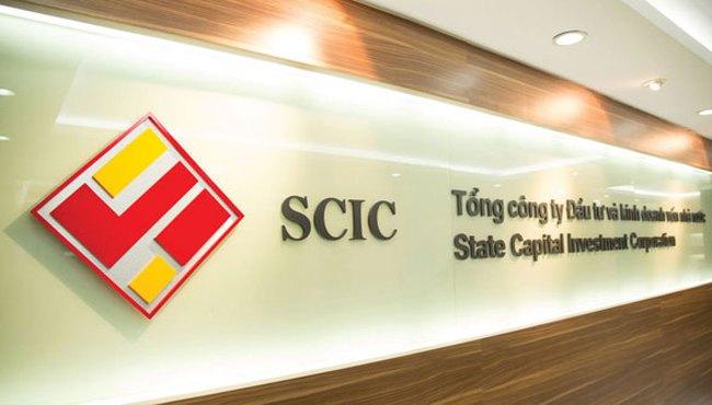 SCIC sẽ bán 9% vốn Vinamilk ngay năm nay, giá không thấp hơn giá thị trường