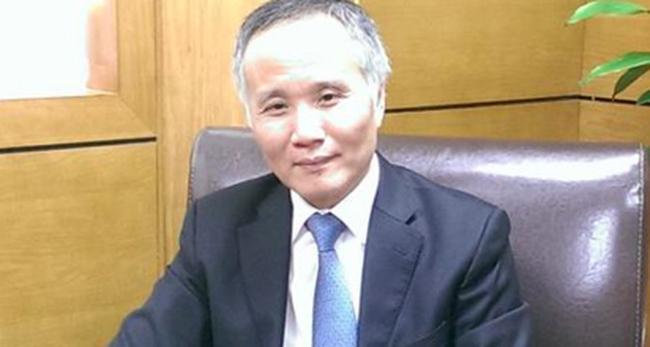 Đa cấp Thiên Ngọc Minh Uy, Amway... đóng góp 500 tỷ đồng ngân sách năm 2015