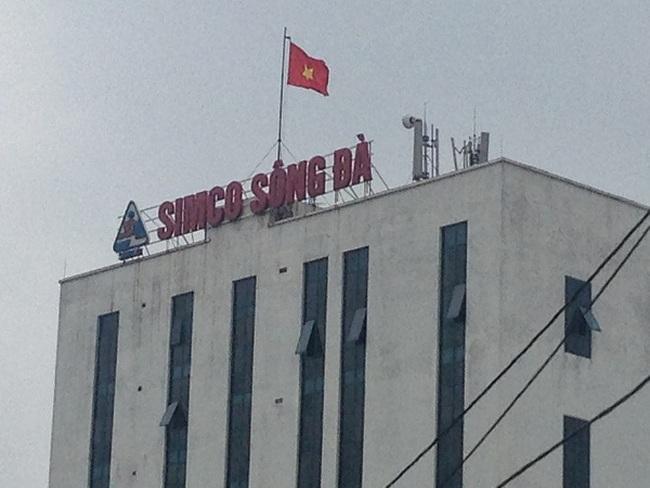 Simco Sông Đà (SDA): Quý 2 lãi cao gấp 8 lần cùng kỳ nhờ doanh thu tài chính đột biến