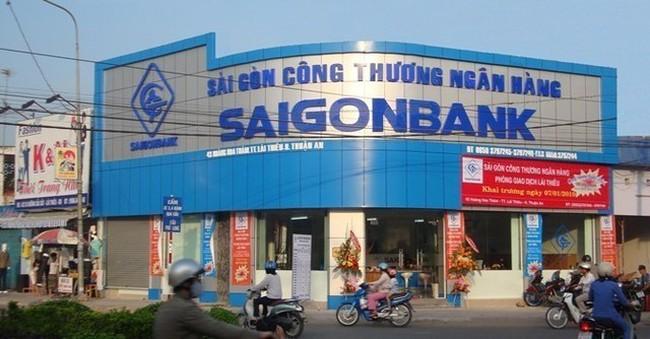 Ngày 29/4, Saigonbank sẽ tiến hành ĐHĐCĐ