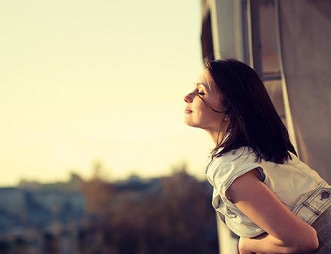 10 cách đơn giản để bắt đầu phong cách sống tối giản