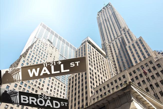 Cổ phiếu này giảm hơn 50% sau khi bị FBI điều tra và trở thành mục tiêu bán khống