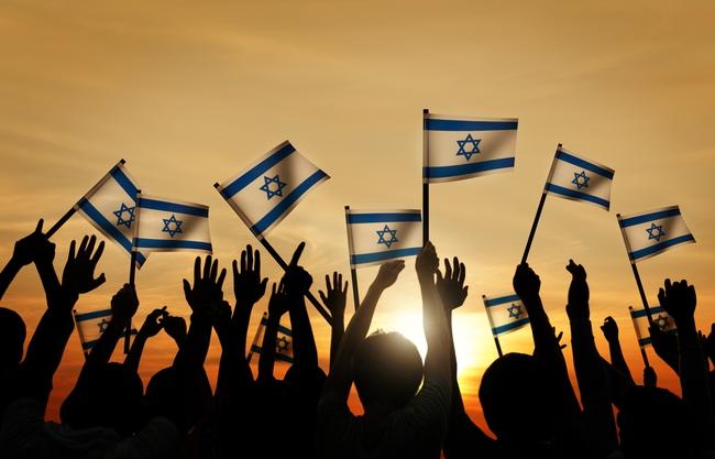 Dễ như khởi nghiệp ở Israel