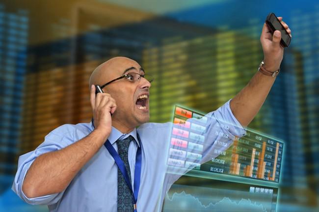 Tuần 4-8/4: Đột biến thỏa thuận VIC, khối ngoại bán ròng hơn 1.000 tỷ đồng trên toàn thị trường
