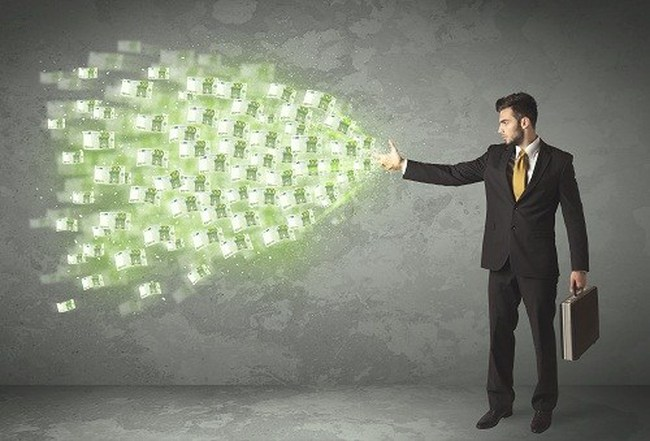 Nguồn cung cổ phiếu sẽ tăng mạnh trong năm 2016