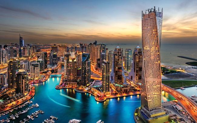 Sự thật ít biết về chuyện ăn xin kiếm tiền tỷ và những góc khuất trần trụi về cuộc sống ở Dubai