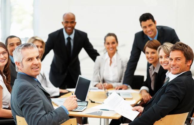 Nhiều vị trí cấp cao ngành giáo dục được trả lương 100 đến 195 triệu đồng/tháng