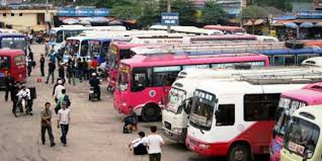 TP.HCM: Nhiều doanh nghiệp đã giảm giá cước vận tải