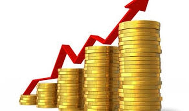 World Bank hạ dự báo tăng trưởng của Việt Nam năm 2016 xuống 6,2%