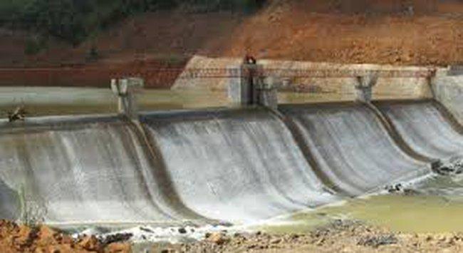Thủy điện miền Nam (SHP): Tiếp tục bị ảnh hưởng Elnino, quý 2 lãi vỏn vẹn hơn 1 tỷ đồng