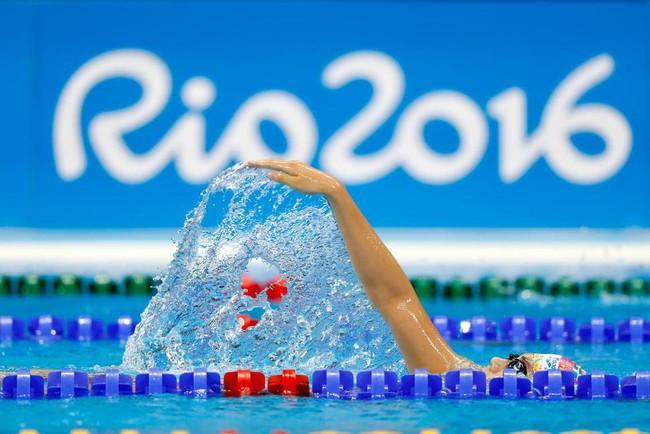 Olympics 2016 liệu có thể làm phao cứu sinh nền kinh tế Brazil?