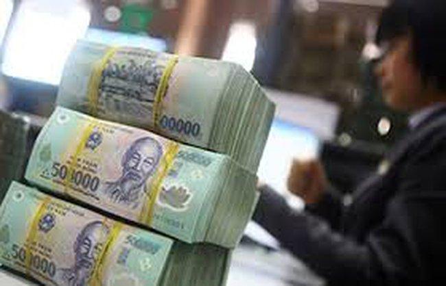 Giải ngân vốn đầu tư ngày càng chậm