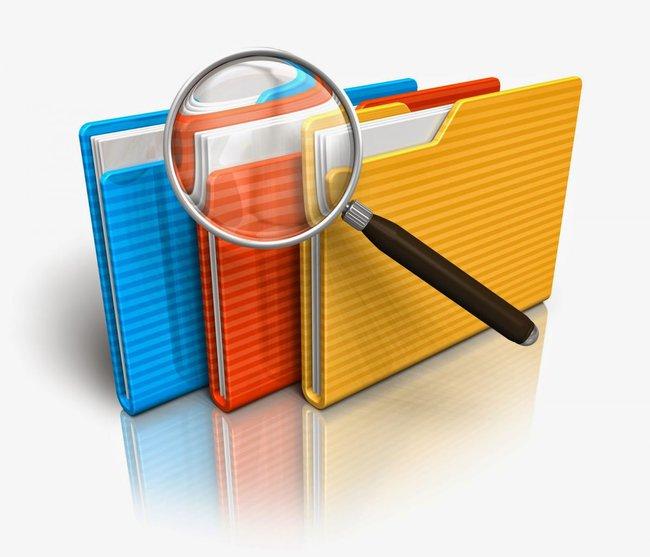 HOSE công bố các thông tin liên quan đến sản phẩm chứng quyền có đảm bảo (CW)