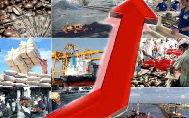 Foreign Policy: От торговой войны США и Китая выигрывает Вьетнам