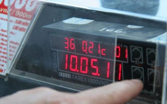 TPHCM: CPI tháng Tết bị kìm chân bởi giá xăng dầu
