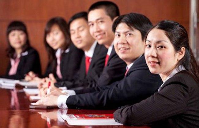 Những việc lao động Việt cần phải làm ngay nếu muốn ra nước ngoài làm việc lương cao