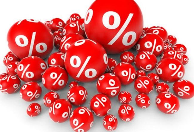 Đừng quá lo ngại áp lực tỷ giá, lãi suất