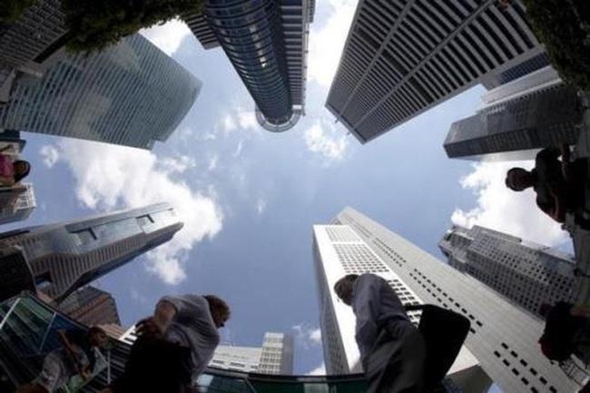 """""""Vận tốc"""" đầu tư của người Thái Lan sang Việt Nam đang tăng vùn vụt"""