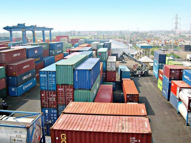 EU: Việt Nam cần chuẩn bị cho EVFTA càng sớm càng tốt