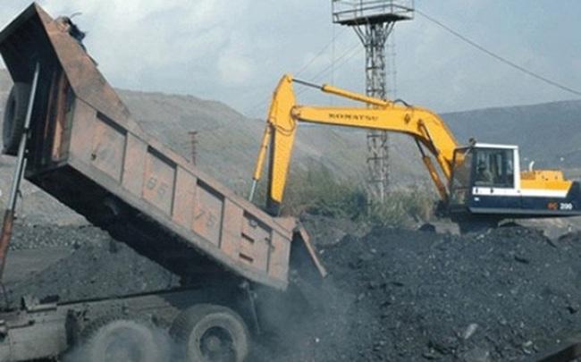 Thử nghiệm khai thác bể than sông Hồng sau 2021